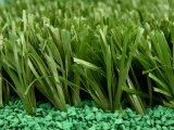 مجال عشب, عال [أوف-رسستنس] [20مّ-50مّ] عشب اصطناعيّة