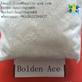 Esteroides anabólicos legales del ciclo que abultan 106505-90-2 Boldenone Cypionate