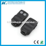 Дистанционное управление Kl220-2 RF кнопок пластичного случая 2 беспроволочное