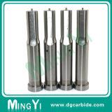 Stempel de Van uitstekende kwaliteit van de Braam van het Carbide van de Leverancier van Dongguan