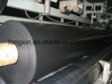 제조자 EVA/HDPE/PE는 막, 고분자 물질 Geoembrane를 방수 처리한다