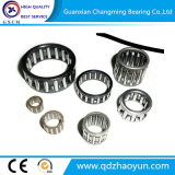 Fabricante chino Rodamiento de agujas