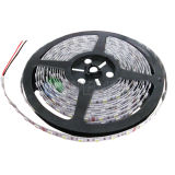 High Bright 2835 5050 SMD Flex LED Strip Light avec TUV Ce