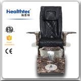 A madeira maciça Manicure salão de manicura cadeira (C902-81)