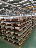 De Prijs van het Blad van het Roestvrij staal AISI 430 per Kg