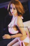 Корея нравится кукла секс кукла пола Лица кукол реального взрослых секс кукла силиконовая кукла 100% Whoesale заводской сборки