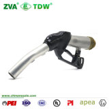 Zva Boquilla Automática de Combustible Diesel (ZVA DN32)