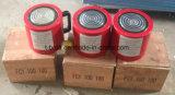 Essais de fluage du béton-500/1000 TBTXBJ Rig