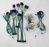 Harnais de fil de qualité pour le cadre de batterie