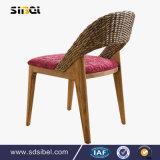 熱い営業所の椅子、Katakanarattant管理のシンセンの椅子