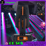 15r 330W 3in1 Stage Luz Wash feixe de ponto Moving Head