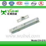 Finestra di scivolamento e serratura di portello in lega di zinco (CH-G10)