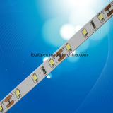 IP20 60LEDs/M flexible SMD 2835 LED Streifen