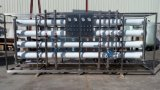 Desalificazione dell'acqua salata di desalificazione Machines/RO dell'acqua alla macchina dell'acqua potabile