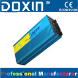 DOXIN 1000W PURE SINE WAVE INVERTER WITH CHARGER & UPS
