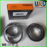 Timken 인치 가늘게 한 롤러 베어링 (18790/18720 3 99A/394A JLM506849/10 HM88648/10 LM29748/10 399AS/394A JLM508748/10 HM88649/10 LM29749/10)