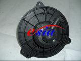 Motor da C.A. DC/Blower das peças de automóvel para BMW E39/X5 64118372493 12V