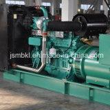 Yuchai 300kw/375kVA elektrischer Generator-Fertigung-Dieselpreis