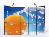 складывая стойка дисплея с плоским экраном экрана 3X 5