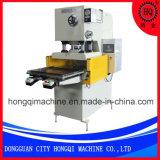 유연한 인쇄 회로 기판을%s Riveting 기계