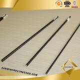 La fabbrica di Sunwin direttamente vende il filo di acciaio rilevato in anticipo
