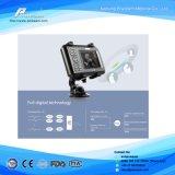 Beweglicher Palmtop Ultraschall-Scanner Cer-Digital-(WHYB4000)