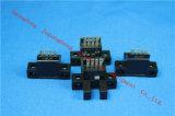 Ee-Sx471 Omron sensor utilizado para máquina de SMT