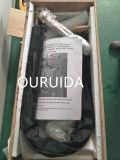 Het Verwarmen van de Inductie van het handvat Machine HF-25kw