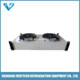 Évaporateur refroidie par air personnalisée de qualité pour la chambre froide