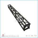 Fascio di alluminio del tetto dell'arco del fascio del tetto