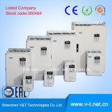 Специальный инвертор V6-H-M0 для механических инструментов