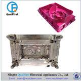 空気清浄器のためのプラスチック注入型