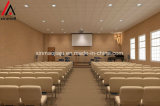[هيغقوليتي] منافس من الوزن الخفيف عمليّة بيع يستعمل يكدّر قاعة اجتماع كرسي تثبيت لأنّ كنيسة