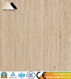 Mattonelle lustrate in pieno lucidate di legno della porcellana del pavimento di sguardo per la stanza da bagno (JBQ6109M)
