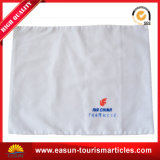 Cubierta no tejida de la almohadilla del PE disponible de los PP de la fábrica para el hospital