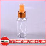 bottiglia di plastica dello spruzzo dell'animale domestico del cilindro 80ml (ZY01-B019B)
