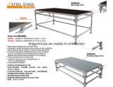 Stahlstadium -1