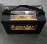 Batería de coche diseñada especial de los E.E.U.U. Bci 31s CCA890