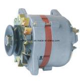 Автоматический альтернатор для Suzuki, двигателя 462 Daihatsu, 27020-31090, 12V 35A