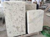 La parete di marmo verde Polished copre di tegoli le mattonelle del granito della Sri Lanka delle mattonelle di Lanka