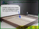 Goede Kwaliteit van LVL het Latje van het Bed/het Frame van het Bed