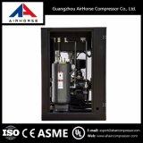 Champion Air Compressor Check Valve