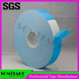 Nastro a doppia faccia adesivo della gomma piuma dell'alto PE dell'aderenza di Somitape Sh333A per multi uso