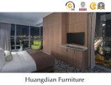 Arabische moderne Art-Wohnungs-Hotel-Möbel (HD844)