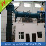 De machine van de de meststoffenkorrel van het kalium/korrelingsmachine