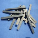 Карбид вольфрама обнажает K30 для режущих инструментов карбида