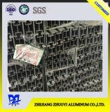 Perfil a do alumínio Ninety-Nine