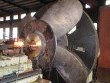 Propulsor confiable de la forja de la alta precisión de la fábrica de Drawings