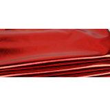 Горячая штемпелюя фольга ткани