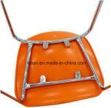 مطعم يتعشّى كرسي تثبيت, زاويّة بلاستيكيّة يكدّس كرسي تثبيت ([لّ-0015])